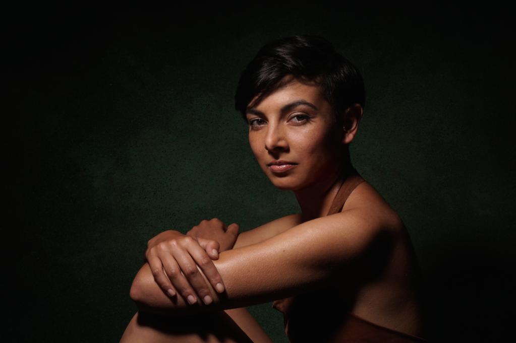 Mila Stern 2016, DJ